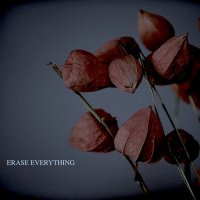 Jake Yencik-Erase Everything