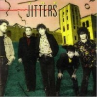 The Jitters-The Jitters