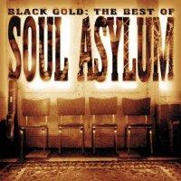Soul Asylum-Black Gold The Best Of Soul Asylum