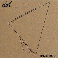 dirt-Daysleeper