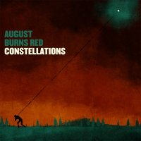August Burns Red-Constellations