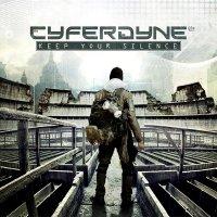 Cyferdyne-Keep Your Silence
