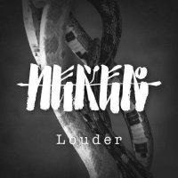 N E K E R-Louder