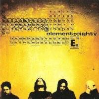 Element Eighty-Element Eighty