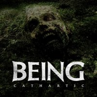 Being-Cathartic