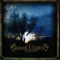 Falls Of Rauros — Hail Wind And Hewn Oak (2008)