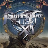 VA-ProgPower USA - Vol. XI