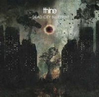 Thine-The Dead City Blueprint