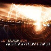 Jet Black Sea — Absorption Lines (2017)