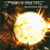 Theory in Practice-Colonizing the Sun