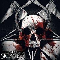 Elemental Sickness-¿Cuánto Dolor Puedes Soportar?