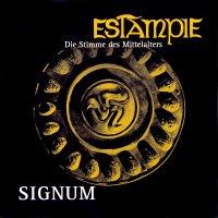 Estampie — Signum (2004)