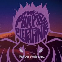 The Purple Elephants-Danza Funeral