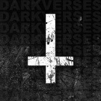 Darkc3ll-Dark Verses