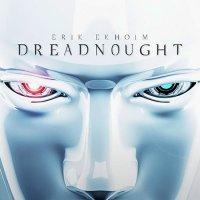 Erik Ekholm-Dreadnought