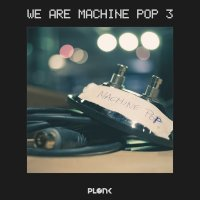 VA-We Are Machine Pop 3