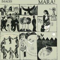 Mara! - Images