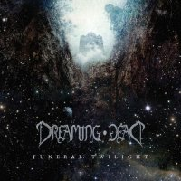 Dreaming Dead-Funeral Twilight