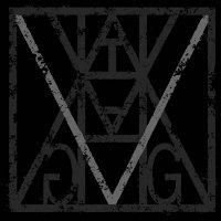 Haggatha-V