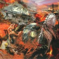 Sodom-In War And Pieces (2CD)