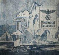 Wolfnacht — Ypervoreia (2017)