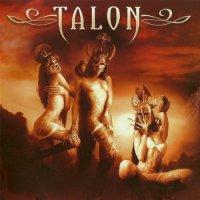 Talon-III