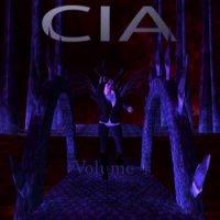 VA-CIA Volume 4