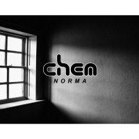 Chem — Norma (2016)