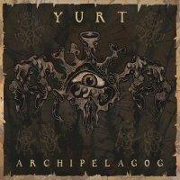 Yurt-Archipelagog
