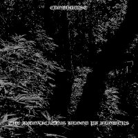 Crowhurst - The Intoxicating Blood of Flowers