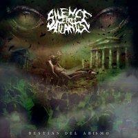 Silence From Atlantis-Bestias Del Abismo