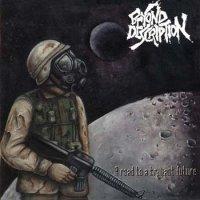Beyond Description-A Road To A Brilliant Future