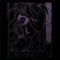 Profetus-Coronation Of The Black Sun