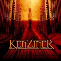 KenZiner-The Last Horizon