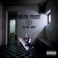 Vhelena Projekt-Flesh Riot