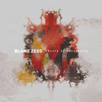 Blame Zeus-Theory Of Perception