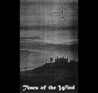 Clouds of Sadness-Tears of the Wind