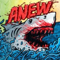 Anew-This Means Trouble