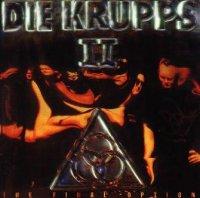 Die Krupps-II - The Final Option