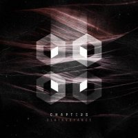 Chapters — Clairvoyance (2016)