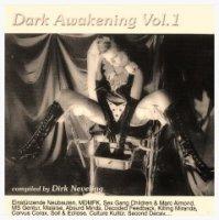 VA-Dark Awakening Vol.1
