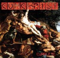 Cumchrist-Cumplete