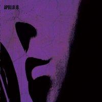 Apollo 18-The Violet Album