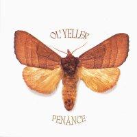 Ol' Yeller-Penance
