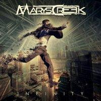 Marys Creek-Infinity