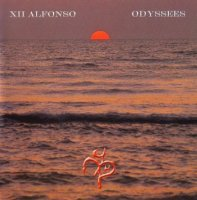 XII Alfonso-Odyssees