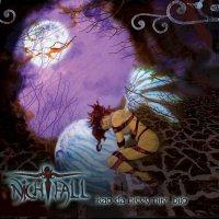 NightFall-Kao Da Ničeg Nije Bilo