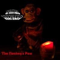 Spiritual Shepherd-The Monkey\'s Paw