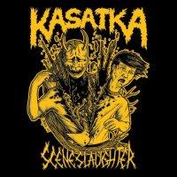 Kasatka-Scene Slaughter