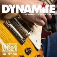 VA-Dynamite! vol. 48